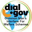 Common man's Interface for Welfare Schemes